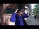 ПОСЛЕДНИЙ ЗАЕЗД/НОВЫЙ ТРЕП/ДЖОН ТРАВОЛТЕ