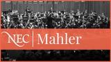 Gustav Mahler Symphony No. 3 in D Minor