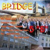 "Группа 5Б класса - ""The Bridge"""