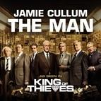 Jamie Cullum альбом The Man