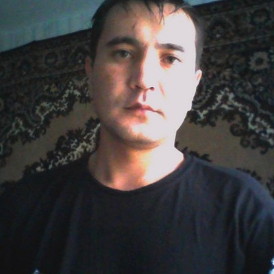 Артур Акаев, 5 января , Уфа, id207554657