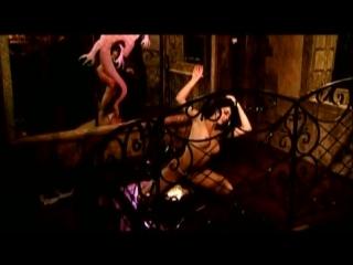 [StripDance]Elena Berkova - Amazons Prefer Vikings