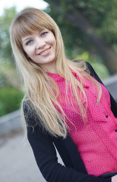 Ирина Новинькова, 16 ноября 1985, Волгоград, id88295349