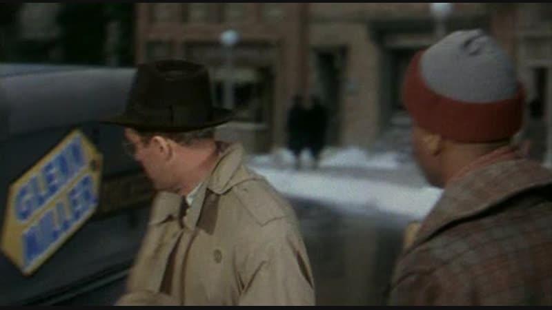 История Глена Миллера The Glen Miller Story 1953