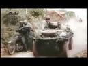 ERIKA March /Wehrmacht/ 2 versions HQ/Subt. english español