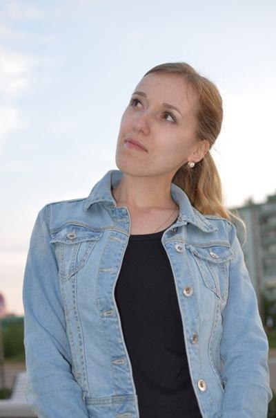 Светлана Высоцкая(Слепченко), 14 декабря 1983, Мирный, id22776969
