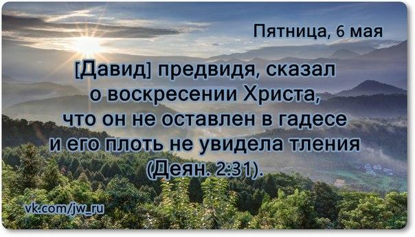 Исследуем Писания каждый день 2016 - Страница 5 SIQJwCQHwiU