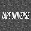 VAPE UNIVERSE (shop) — Щелково,  Фрязино, Москва