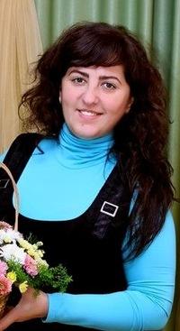 Наташа Степанчук, 5 июня 1982, Ровно, id132372027