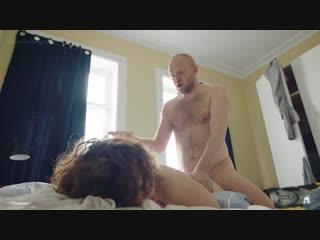 Emilie nicolas - hvite gutter s02e01 (2018) hd 1080p nude? sexy! watch online