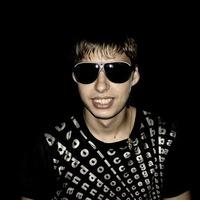 Денис Лебедев, 24 мая , Москва, id83727172