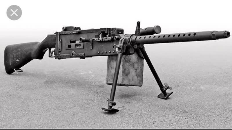 Охотник за оружием - Странное оружие с Иводзимы