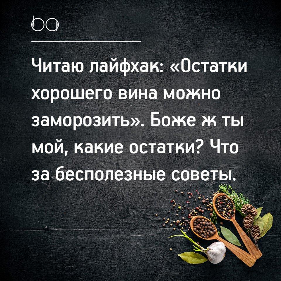 https://pp.userapi.com/c540100/v540100859/38de2/kAaGbXYH7Tc.jpg