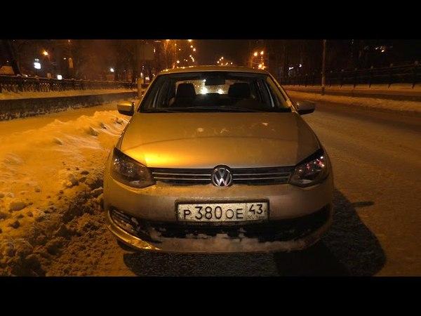Наказание уже бывшему помощнику судьи Елене Солодянниковой
