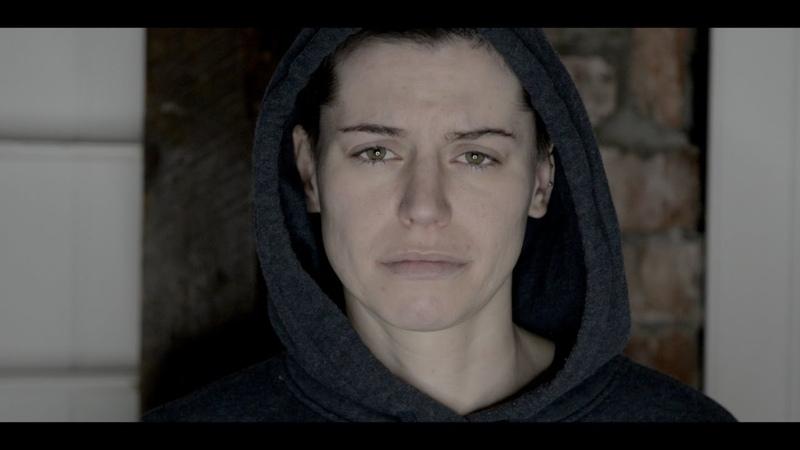 I'm definitely not ok today. Dealing with self-destructive feelings. | Sorelle Amore