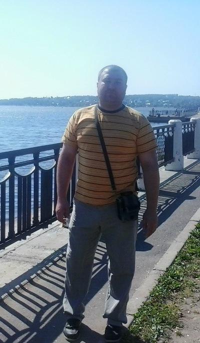 Женя Кулаков, Владимир, id55848990