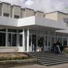 Європейський Університет Рівненська Філія