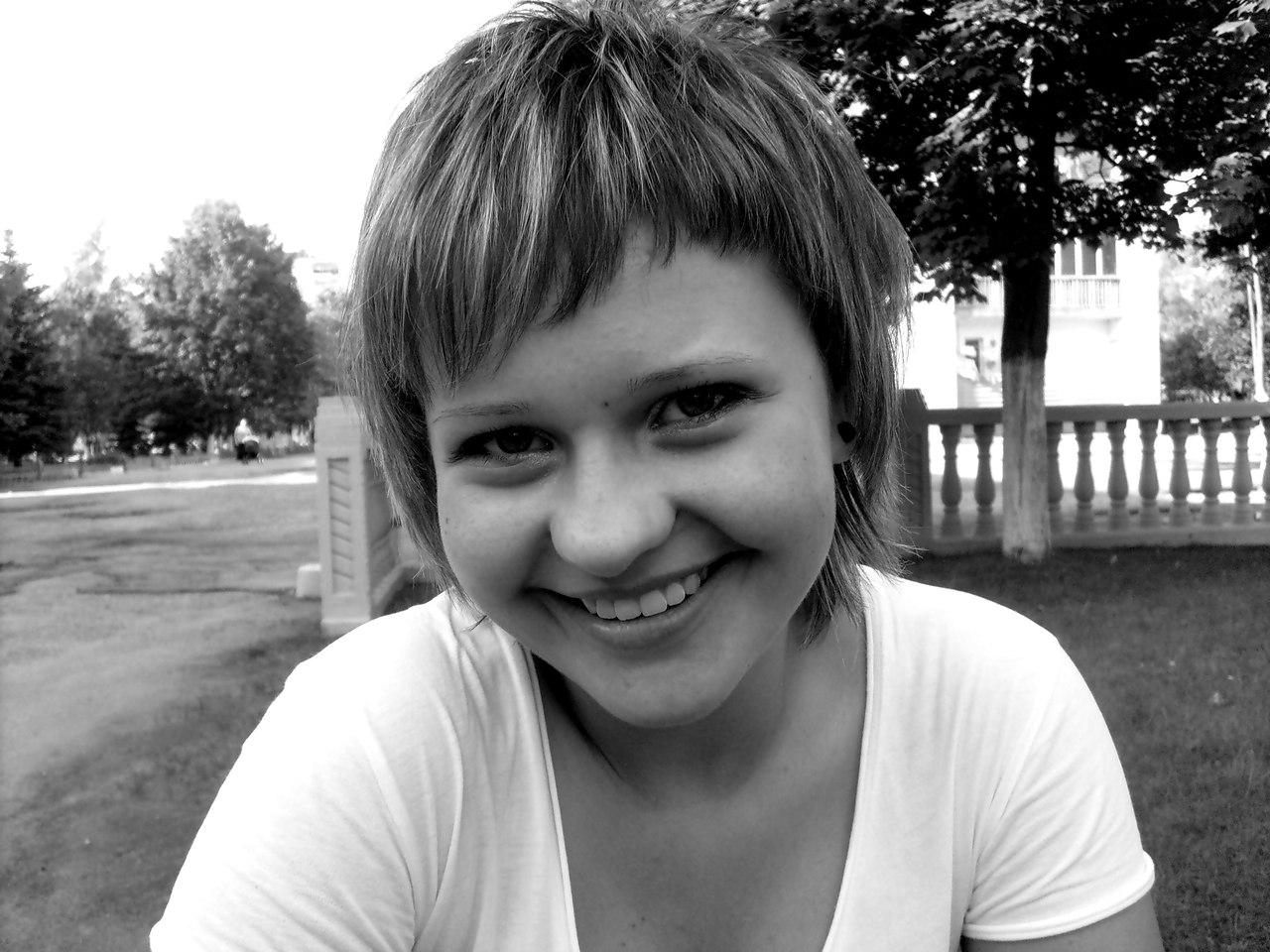 Вероника Гайко, Вилейка - фото №12