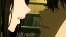 Hyouka OST - Nigami ga Nokoru