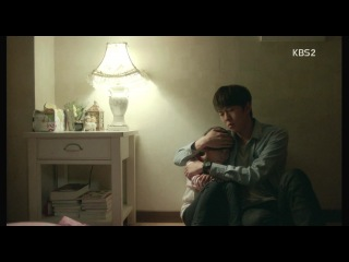 Na Yoon Kwon 나윤권_Countless Days (From KBS Drama