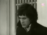 George Dalaras - Ola kala ki ola orea (Archive ERT)