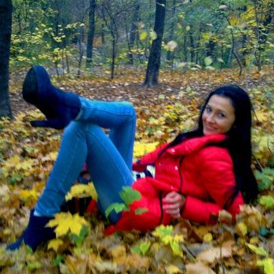 Наташа Петрунчак, 4 ноября 1993, Киев, id32203900