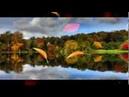 Владимир Захаров и ( Рок острова) - Песня Для Меня
