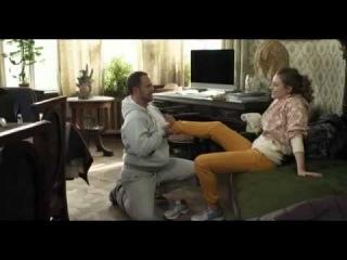 Не в парнях счастье 2014. Русские мелодрамы и фильмы про любовь 2014!