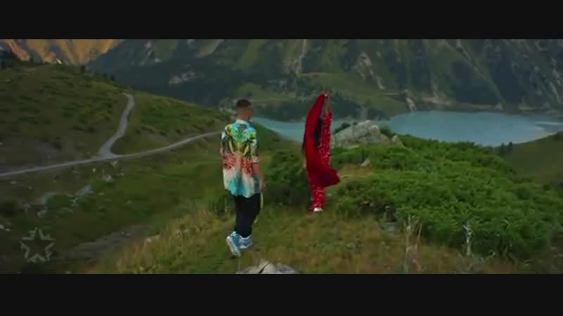 CYGO Panda E Премьера 2018