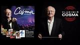 Vladimir Cosma - La Septi