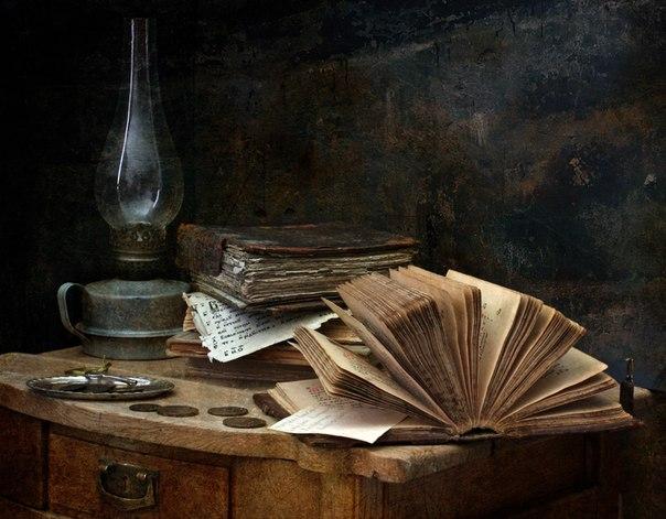 книги , чтение