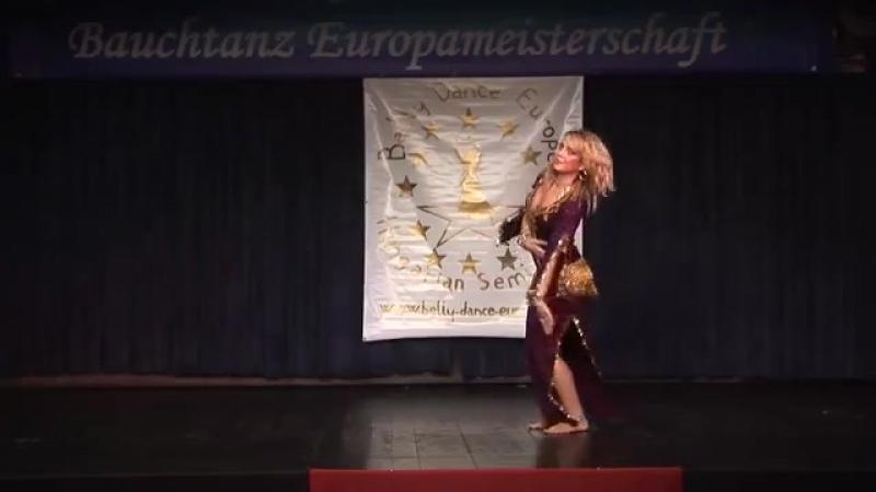 5th Cairo Festival Competition-Tóth Brigitta 22159