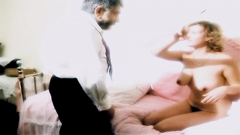 Порно Розанова Видео