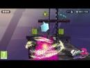 Splatoon 2: Octo Expansion - Slow Ride Station