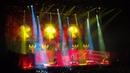 Judas Priest Firepower 4K Live at Oslo Spektrum Norway 05 06 2018