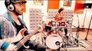 Evening Glory - Miki Santamaria, Patti Ballinas Alvaro Gandul [Yamaha Studio Session]