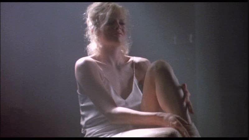 Отрывок из фильма 9,5 недель \ Танец Ким Бейсингер