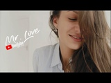 Damian Spider, Raddix Ft.Giang Pham - Love Me