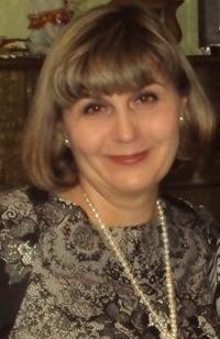 Елена Пешкова, 1 ноября 1994, Москва, id145579617