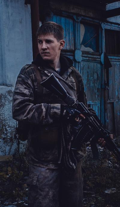 Артем Христофоров, 14 октября , Орел, id25556935