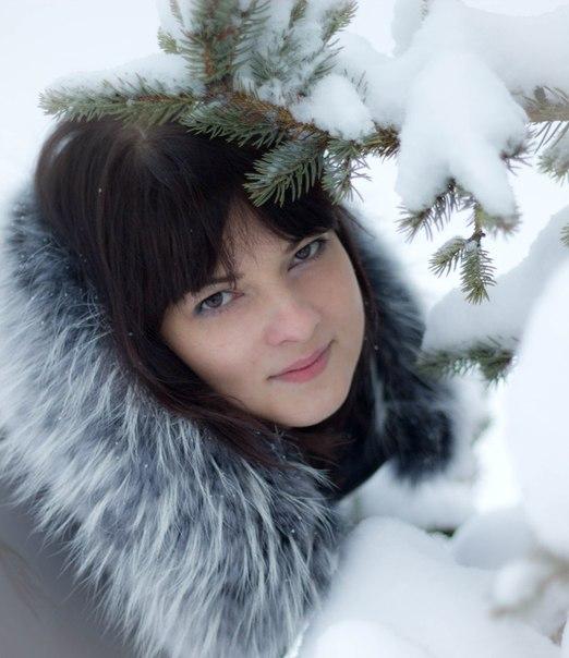 Журавлева Ирина На Сайтах Знакомств