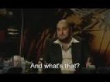Crazy Norwegian commercial for Djuice (+eng. subtitle!)