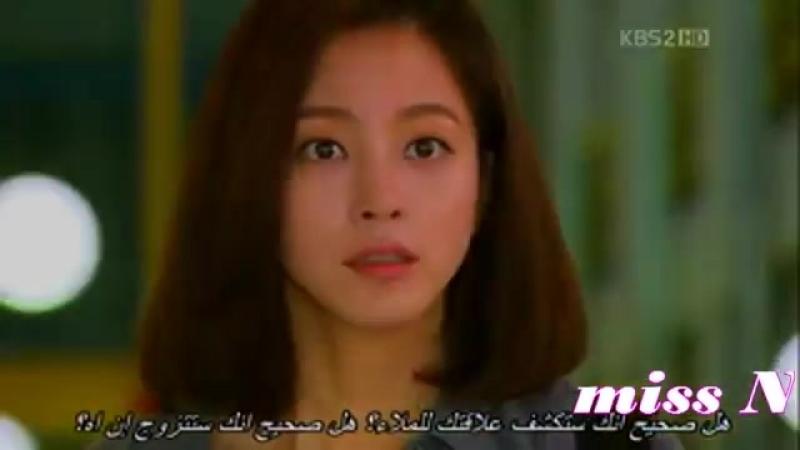 MV - Myung_Wol_the_Spy_--_Hard_To_breath