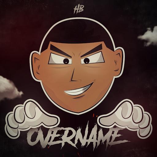 HB альбом Overname