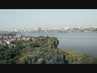 Свадебный клип Диана и Влад