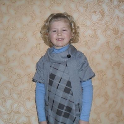 Олічька Пилипчук, 21 апреля 1999, Здолбунов, id201309748