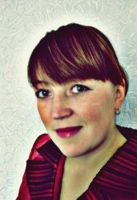 Елена Филиппова, 4 июня 1975, Звенигородка, id158202001
