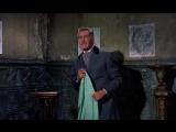 1963 - Дневник сумасшедшего Diary of a Madman