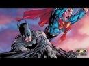 Новые детали фильма «Бэтмен против Супермена»: конфликты, Лекс и Найтвинг