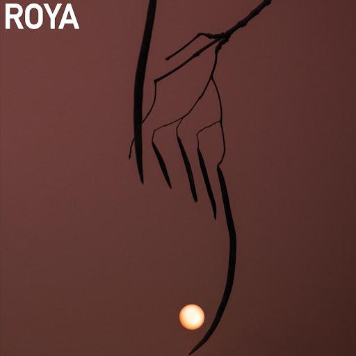 Roya альбом End Times
